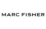 Partners_MARC_ FISHER