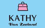 Partners_kathy-van-zeeland