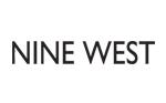 Partners_ninewest