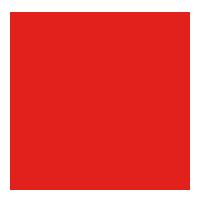 logo_CETTU