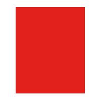 logo_redcett