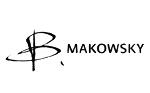 B makowsky